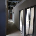 Remax Hamilton Office Renovation