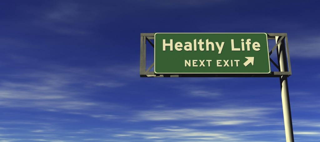 Don't Let Health Challenges Take You Down: A 5 Step-Process To Overcome Them