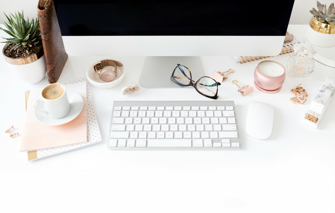 Fifteen habits of highly successful bloggers.