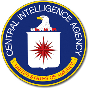 Impeachment Frenzy Sets Trump Against the CIA