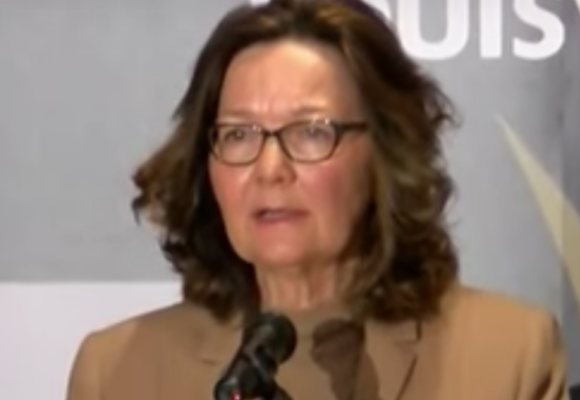 Fact Check: CIA Director Gina Haspel Was Not Arrested, Injured or Found Dead