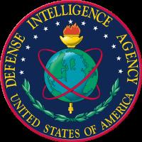 Military Intelligence Spending Hits $21.9 Billion