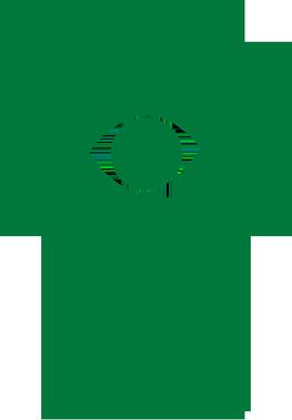 Iran Detains U.S.-Based Opposition Leader Over 2008 Bombing