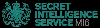 "'Hatchet Job on Their Own Intelligence Services"""