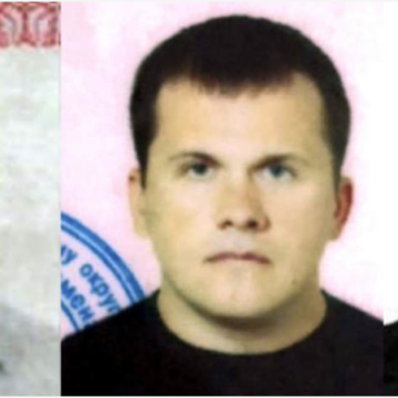 How Bellingcat and Russia Insider Unmasked a Suspected Assassin