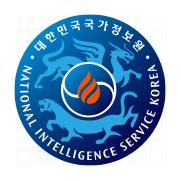 Despite U.S. Pressure, South Korea and Japan May End Intelligence Sharing