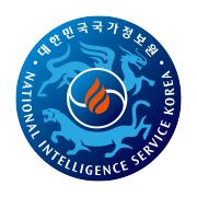 South Korea's Intelligence Service Has a Different Way of Doing Things