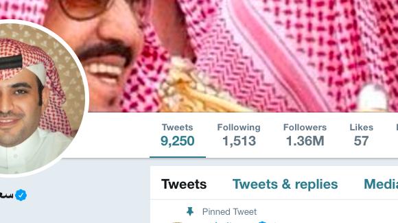 How the U.S. Justice Department Could Prosecute Khashoggi's Killers