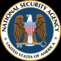 美国:国家安全局(NSA)