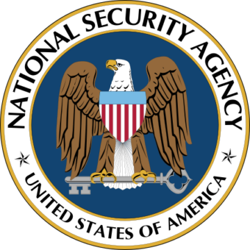 $100 Million NSA Program Produced Exactly Two Unique Leads