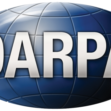 DARPA, Imagineer of War, Names a New Director