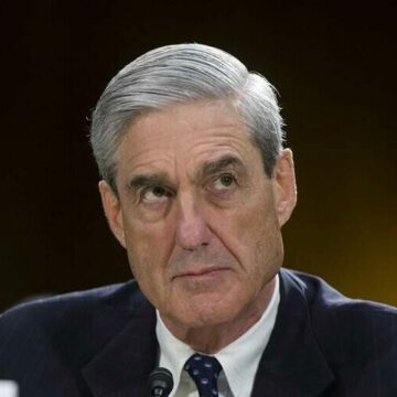 Mueller's Report and Trump's 'Cunning'