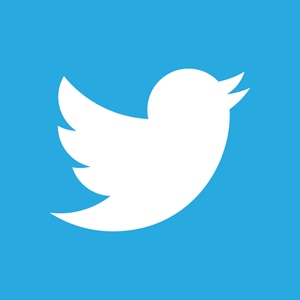 Twitter Executive Is Also a British Army 'Psy-Ops' Soldier