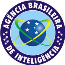 Brazil's Intelligence Service Targets 'Progressive Clergy'