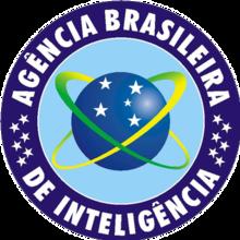 Brazil's Intelligence Service Targets 'Progressive Clergy'