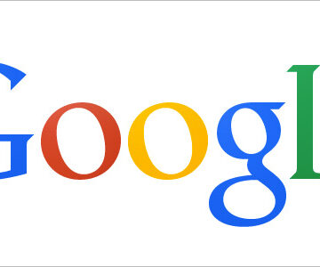 Google Is Still Working on Censored China Search Engine, Employees Claim