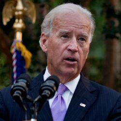 Joe Biden (Credit - Creative Commons)