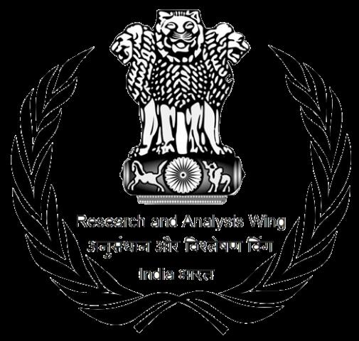 India's RAW Roped in to Coronavirus Tracing