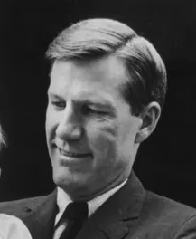 The Man Who Asked Too Many JFK Questions