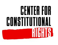 CCR-logo