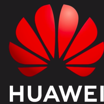 How China Could Retaliate For Huawei Ban