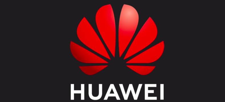 Huawei, Chinese telecom