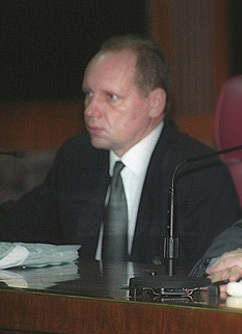 How Putin's Media Czar Orchestrates the Russian News