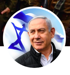 With Apparently Fabricated Documents, Netanyahu Pushed War with Iran