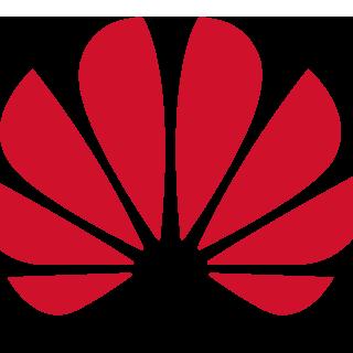 Under Pressure, Britain to Decide on Huawei 5G