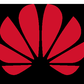 Under Pressure, Britain to Decide on Huawei 5G