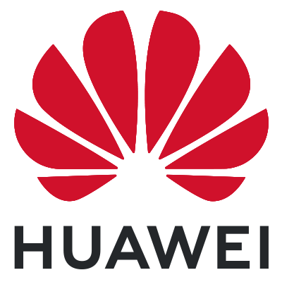 Is Huawei China's version of Crypto AG?