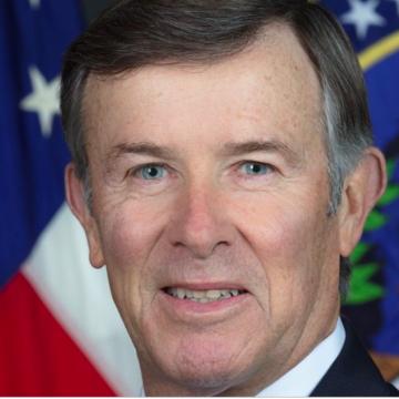 Senate Intelligence Committee Calls on Trump to Repudiate Trump
