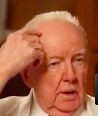RIP: Dr. Robert McClelland, Key JFK Witness