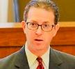 Michigan Man Arrested for Threatening Whistleblower's Attorney Mark Zaid