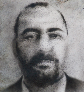 Beyond Baghdadi: Turkey's Discreet Relationship With ISIS