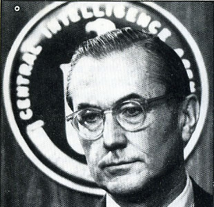 How Late DCI William Colby Saved the CIA, and What That Can Teach Us Today