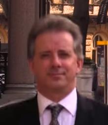 The Steele Dossier Looks Weaker Than Ever