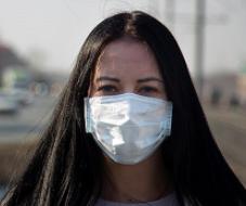 Israel's Top Court Halts Controversial Coronavirus Phone Tracking