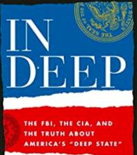 In Deep: The History Behind Trump's War on the Intelligence Community