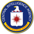 How the CIA Plotted the 'Accidental' Death of Raul Castro