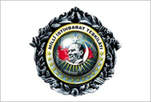 Turkish intelligence