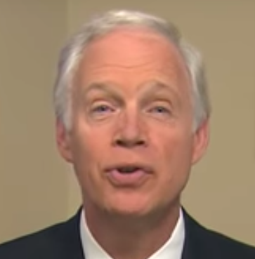 How Sen. Ron Johnson's Investigation Became an Enabler of Russian Disinformation