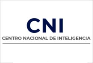 CNI Agency Mexico