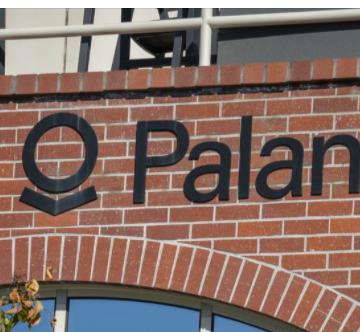 Palantir, the Military Intelligence Unicorn, Goes Public