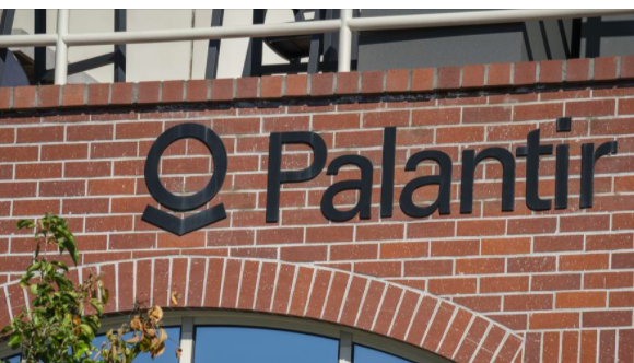 Palantir, the Military Intelligence Unicorn, Goes Public