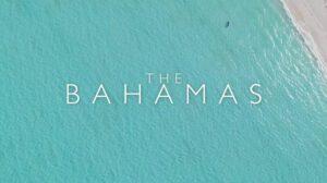 Bahamas- Business