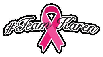 #TeamKaren