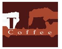 T.A.N Coffee