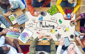 Find A Marketing Agency | Contact DeWinter Marketing & PR