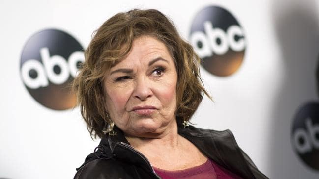 Roseanne Barr Racist Tweet Scandal PR Comments | DeWinter Marketing & PR